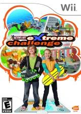 active life extreme challenge