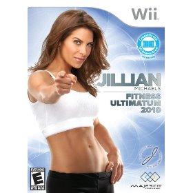 jillian 2010